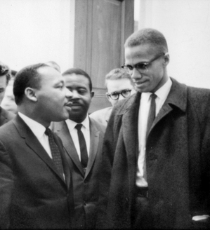MLK_and_Malcolm_X_USNWR_cropped_RID.jpg